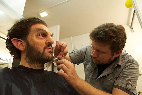 grimm-makeup-image-3.jpg