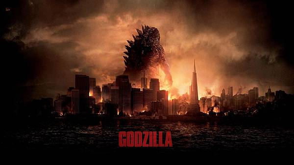 godzilla_2014_hd_wallpaper-1920x1080.jpg
