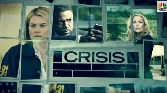 crisis_logo__twocolumncontent.jpg