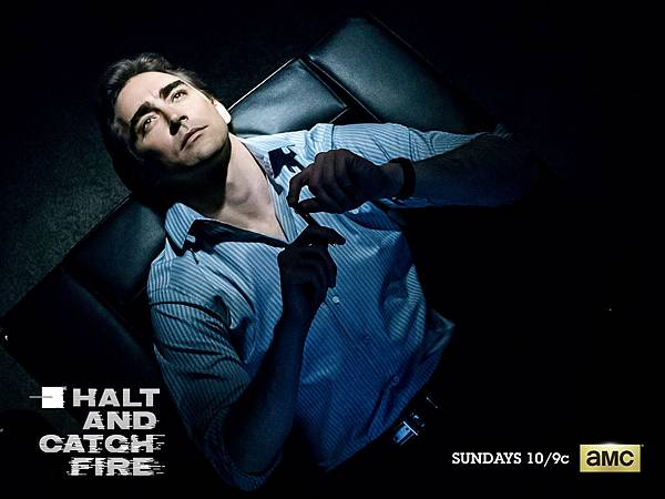 halt_and_catch_fire_wallpaper_1600x1200_05.jpg