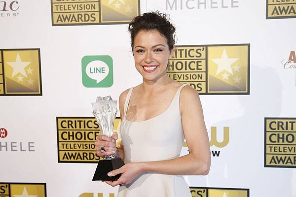 tatiana-maslany-2014-critics-choice-television-awards-in-beverly-hills_1.jpg