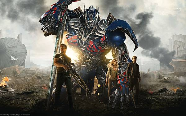 transformers_4_age_of_extinction-wide.jpg