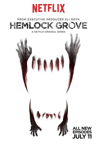 hemlock-grove-s2.jpg