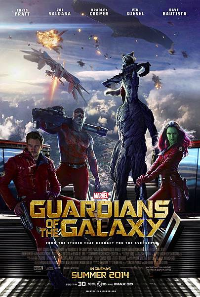 guardians_of_the_galaxy__2014____theatrical_poster_by_camw1n-d7dohkp.jpg