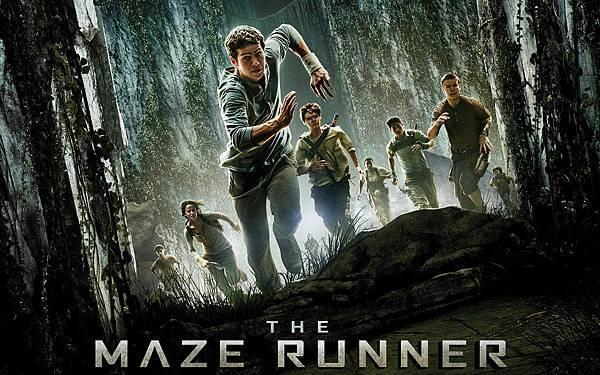 the_maze_runner-wide.jpg