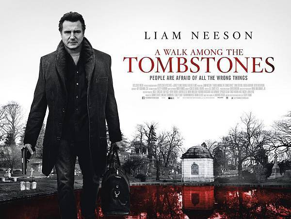 movie-review-a-walk-among-the-tombstones.jpeg