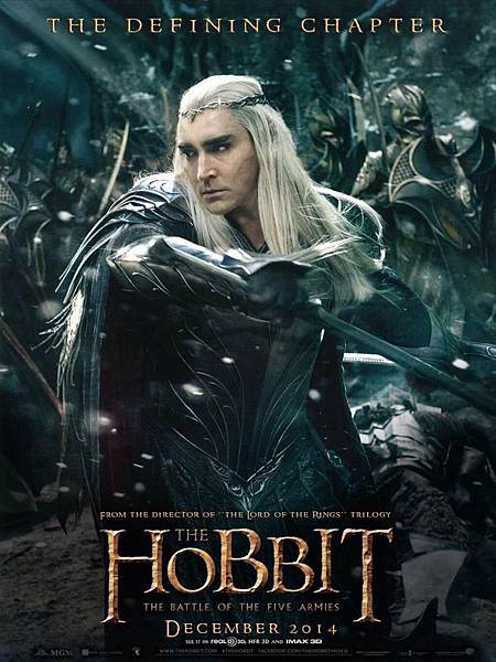 the-hobbit-battle-of-five-armies.jpg