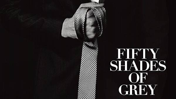 fifty-shades-of-grey-charakterplakat-christian-grey.jpg
