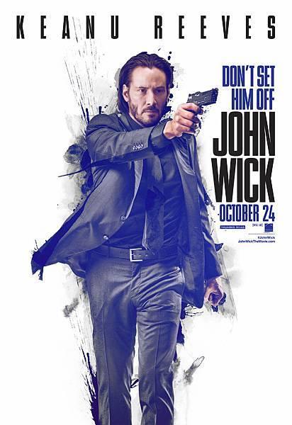john-wick_poster-2-top-20-movies-of-2014.jpeg