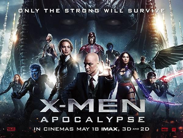 x-men-A-poster.jpg