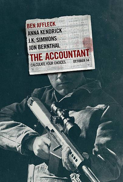 the-accountant-poster.jpeg