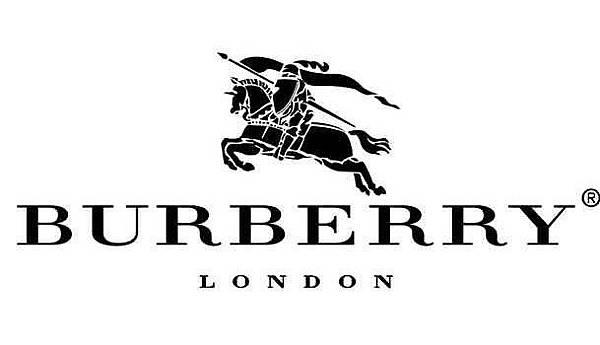 burberry-logo-609x350.jpg