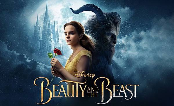 Beauty-and-the-Beast.jpeg