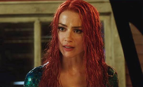 Aquaman_Amber_Heard_Mera_DC_Comics_Film.jpg