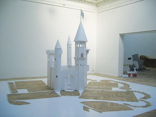 big-paper-castle-1