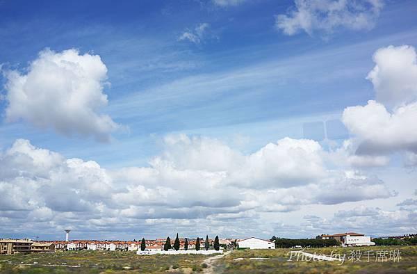Toledo-a3