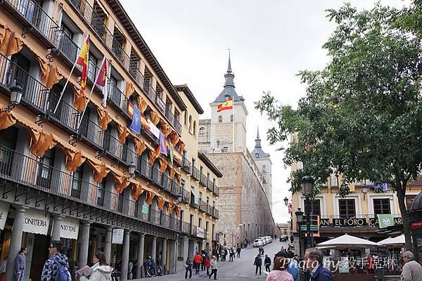 Toledo-b0
