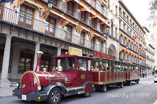 Toledo-b1