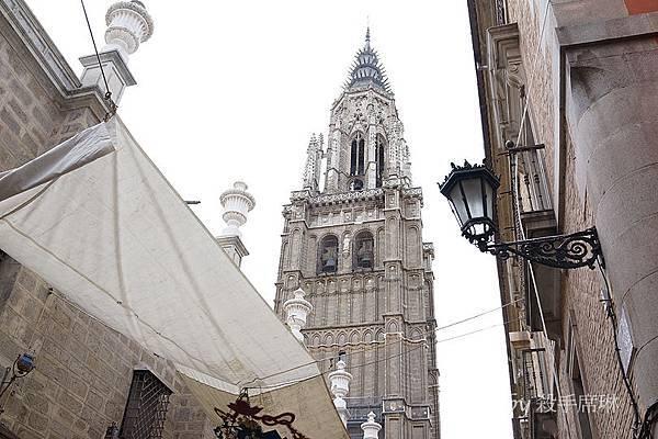 Toledo-c1