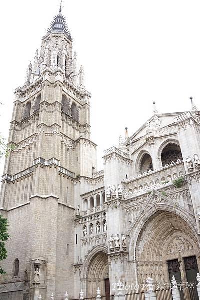 Toledo-c3