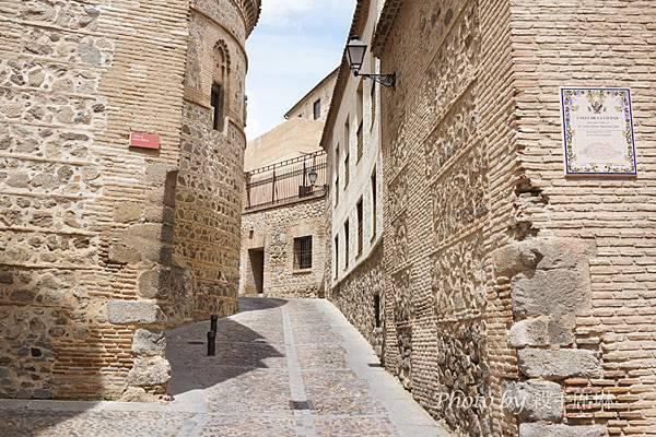Toledo-c4
