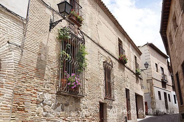 Toledo-c5