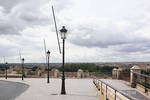 Toledo-e0
