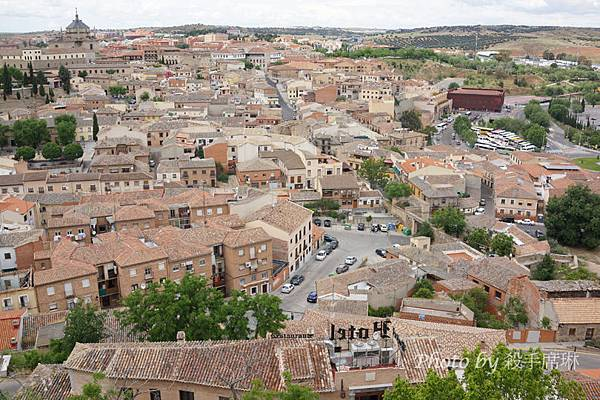 Toledo-e1
