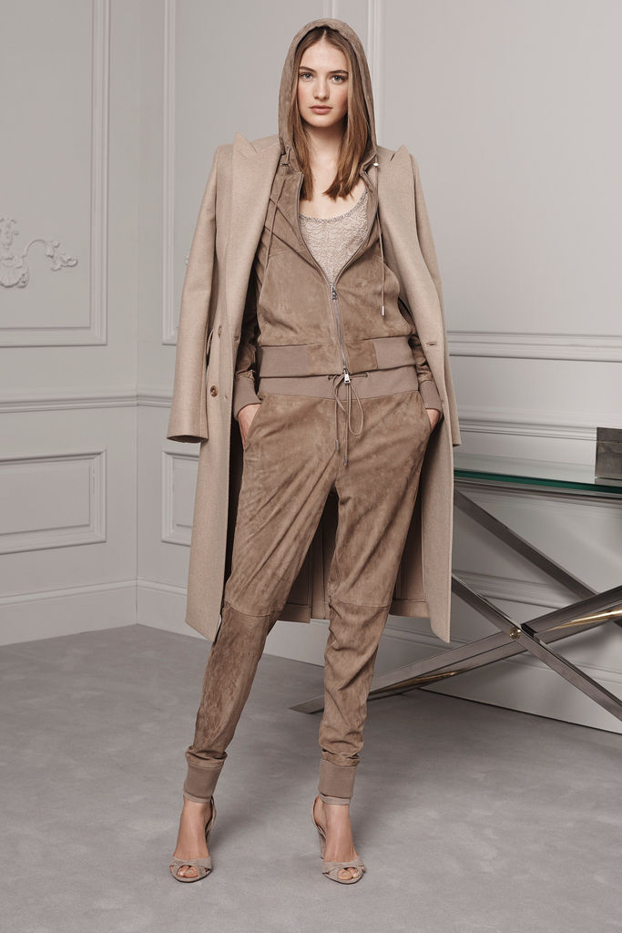 ralph-lauren-pre-fall-2016-lookbook-03.jpg