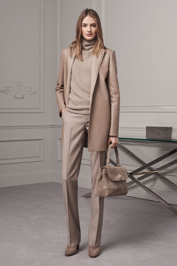 ralph-lauren-pre-fall-2016-lookbook-01.jpg