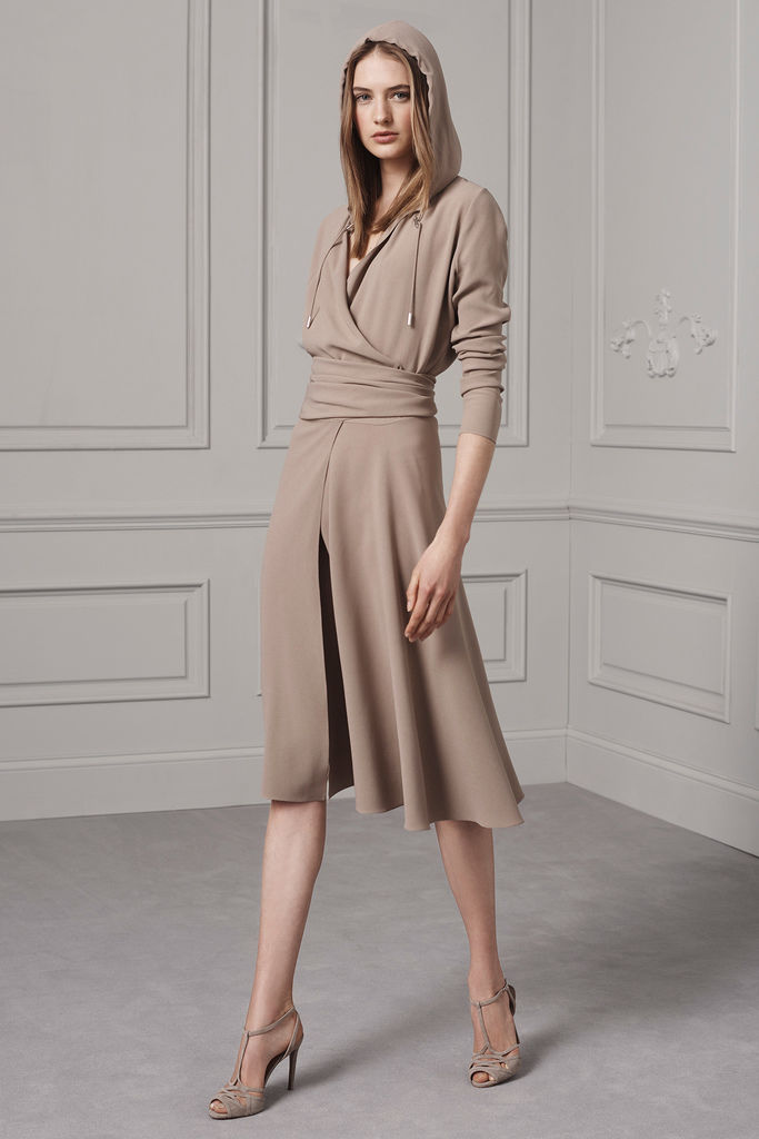ralph-lauren-pre-fall-2016-lookbook-04.jpg