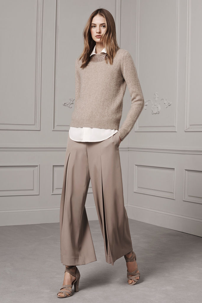 ralph-lauren-pre-fall-2016-lookbook-06.jpg
