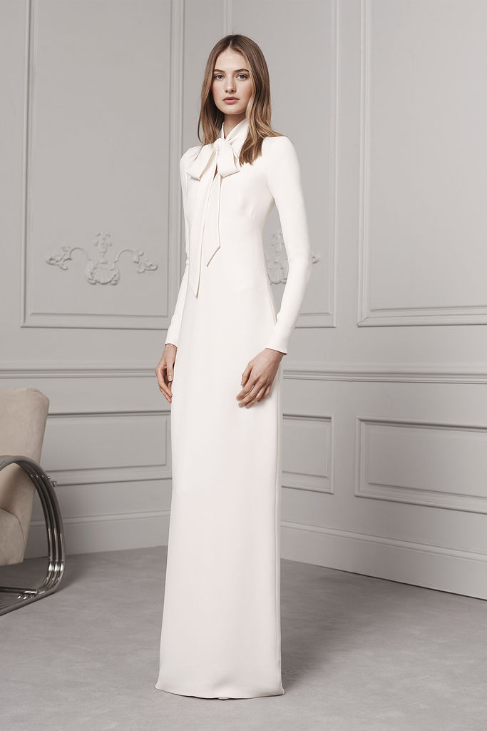 ralph-lauren-pre-fall-2016-lookbook-08.jpg