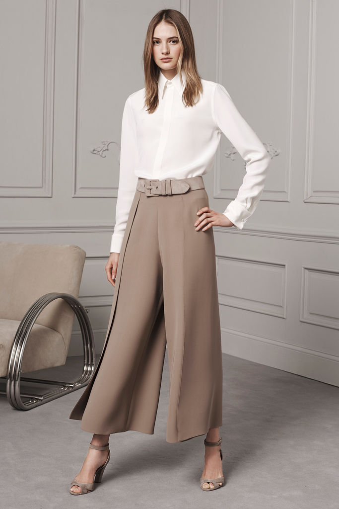 ralph-lauren-pre-fall-2016-lookbook-07.jpg
