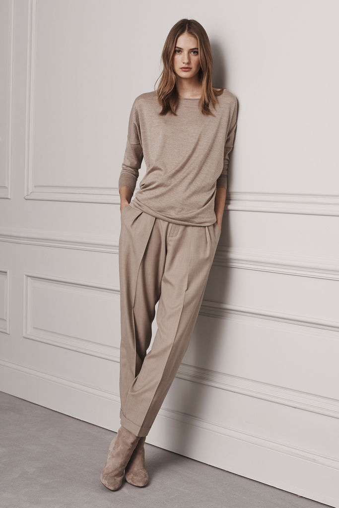 ralph-lauren-pre-fall-2016-lookbook-10.jpg