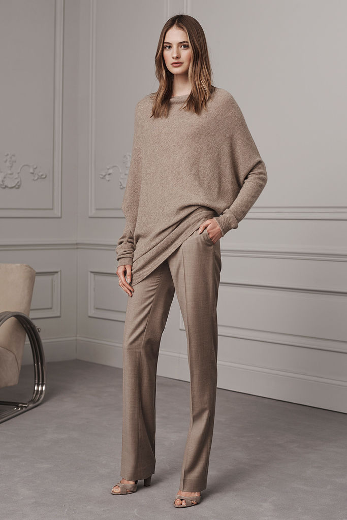 ralph-lauren-pre-fall-2016-lookbook-09.jpg