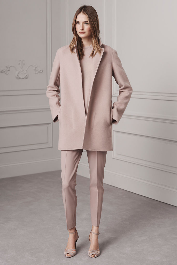 ralph-lauren-pre-fall-2016-lookbook-15.jpg