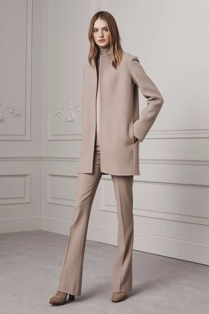 ralph-lauren-pre-fall-2016-lookbook-16.jpg