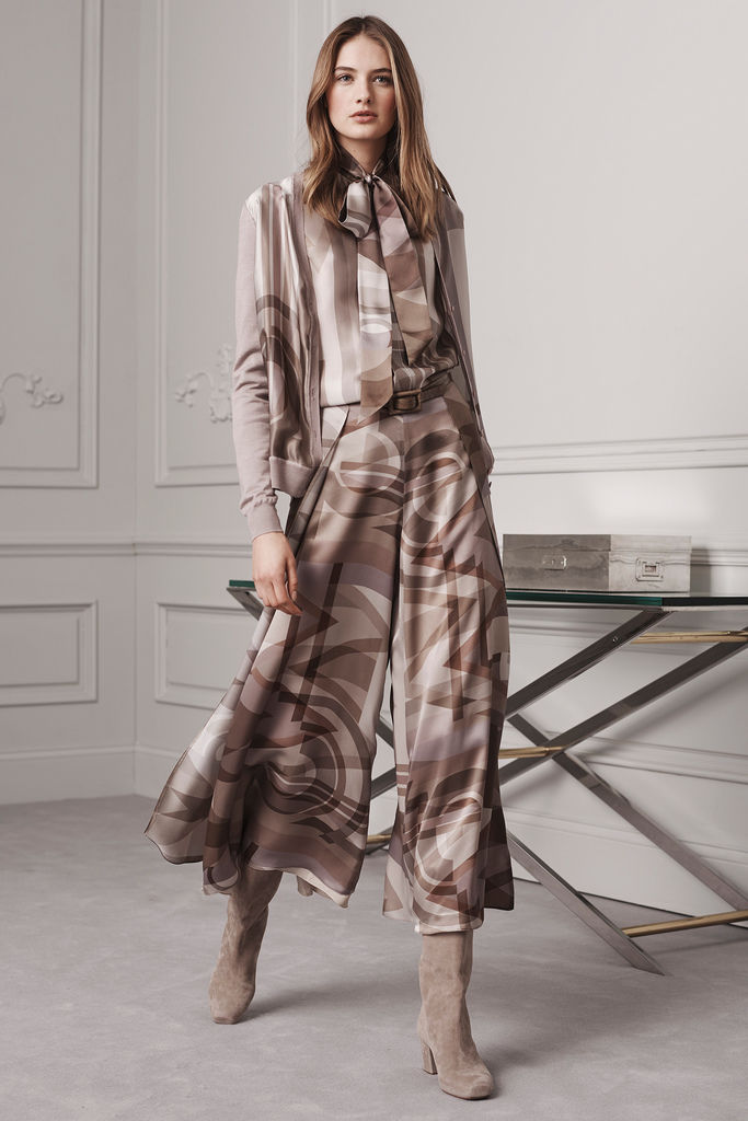 ralph-lauren-pre-fall-2016-lookbook-14.jpg