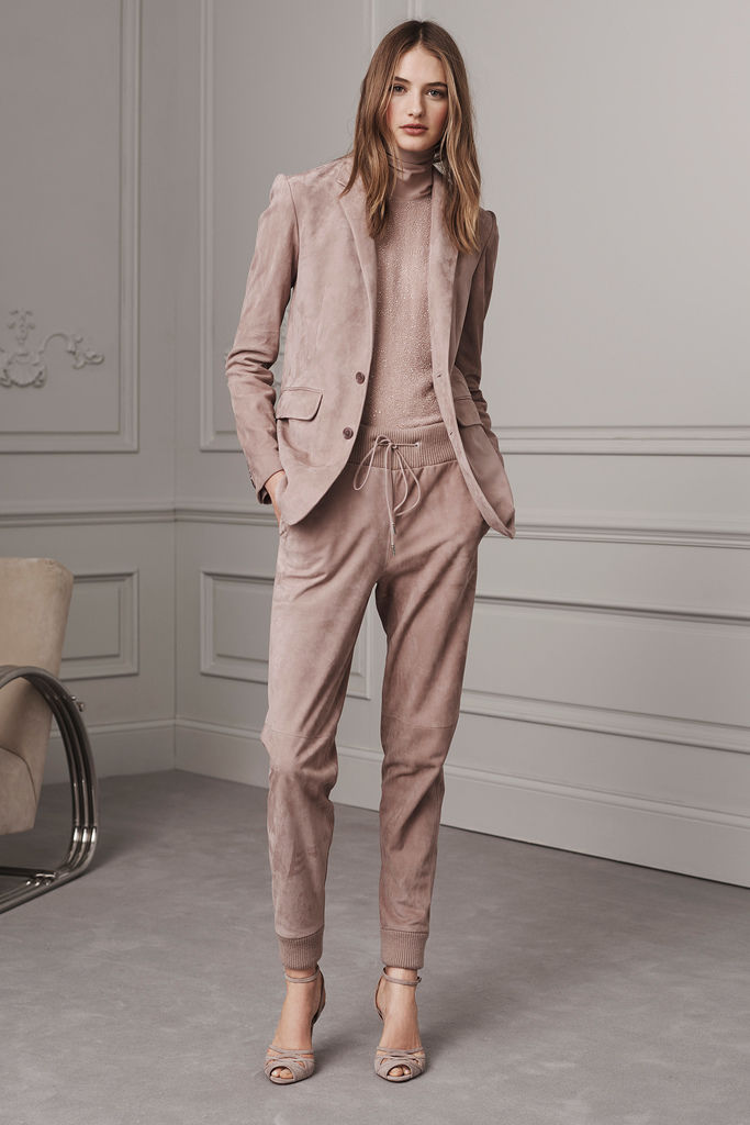ralph-lauren-pre-fall-2016-lookbook-17.jpg