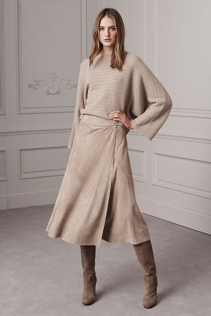 ralph-lauren-pre-fall-2016-lookbook-18.jpg