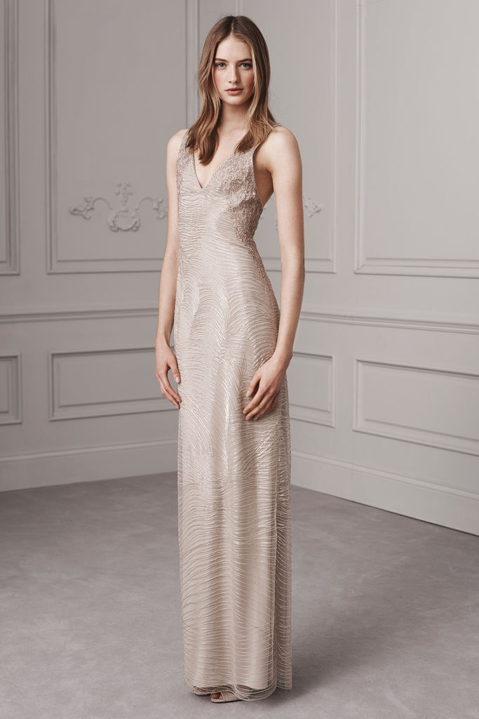 ralph-lauren-pre-fall-2016-lookbook-20.jpg