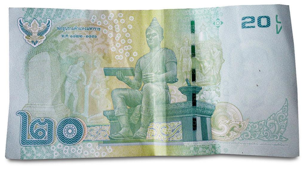 20 thai-baht.jpg