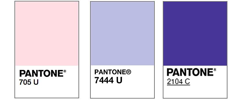 pantone705.jpg