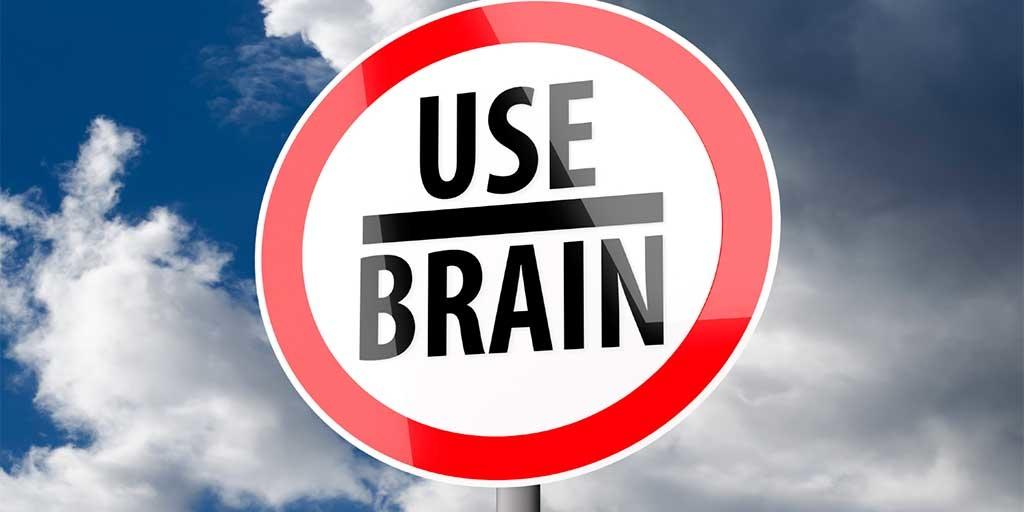 use-brain.jpg
