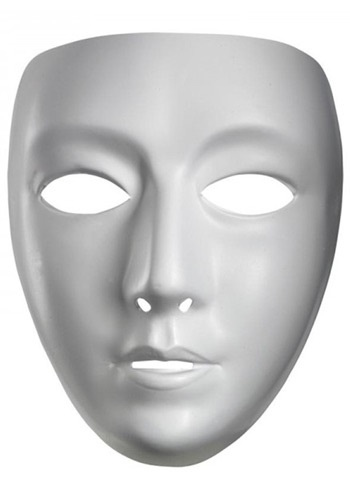 female-blank-mask.jpg