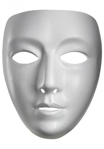 female-blank-mask.jpg