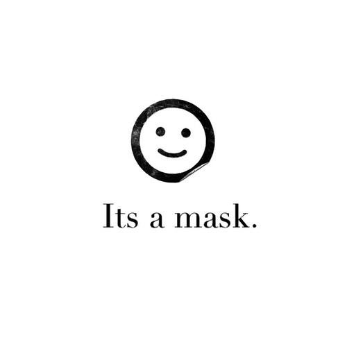 smile-mask.jpg