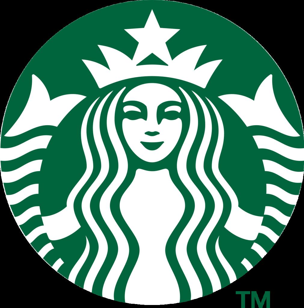 1200px-Starbucks.png