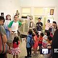 20140927穀倉開放日 - 014.jpg